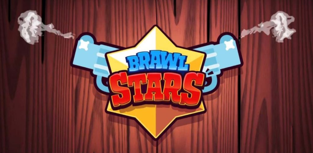 BRAWL STARS APK AVAILABLE