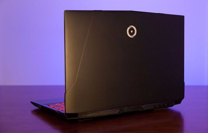 good-quality gaming laptops