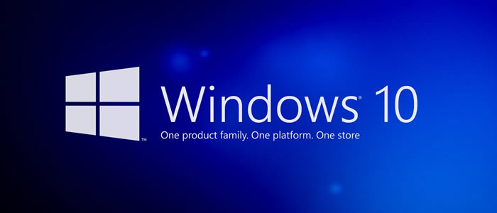 Bluetooth for Windows 10