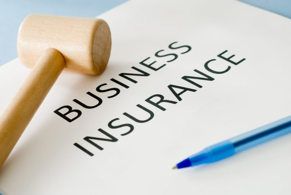 business insurance maitland fl
