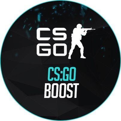 https://csgo-boosters.com
