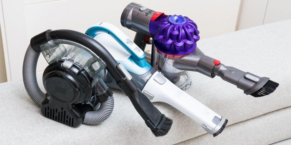 industrial vacuum cleaner singapore