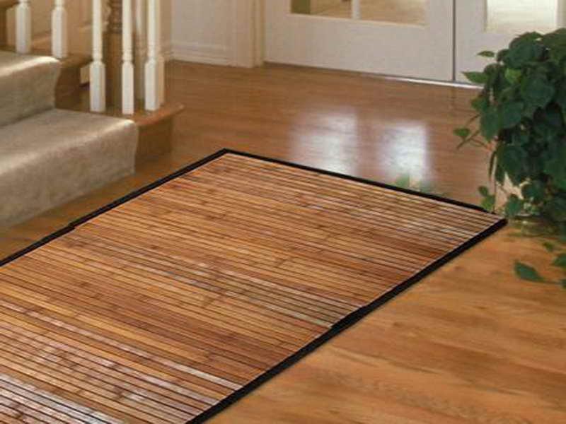 floor rug Singapore