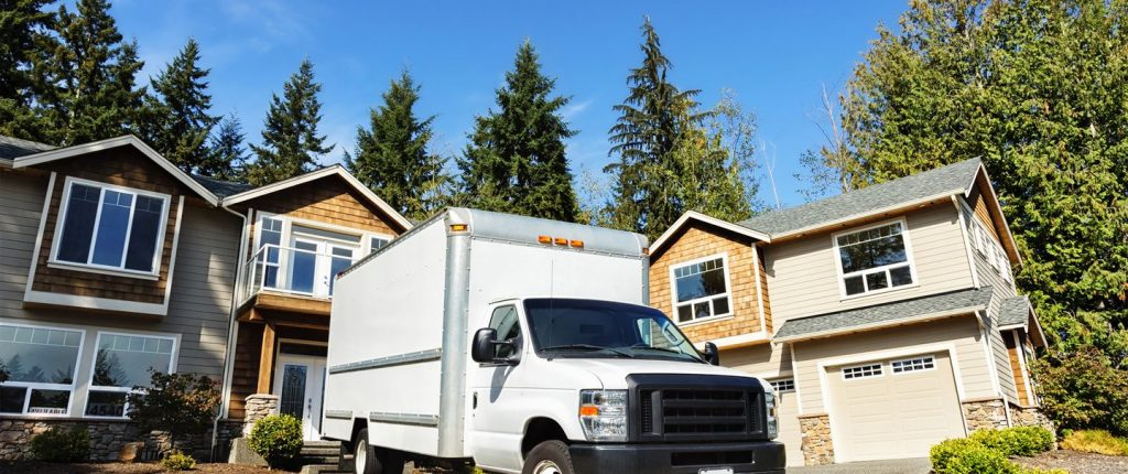 moving company prices peterborough