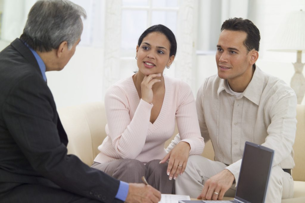 couple counseling westchester county ny