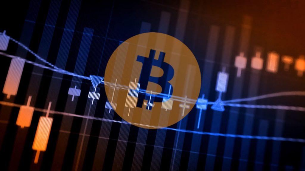 bit coin transactions