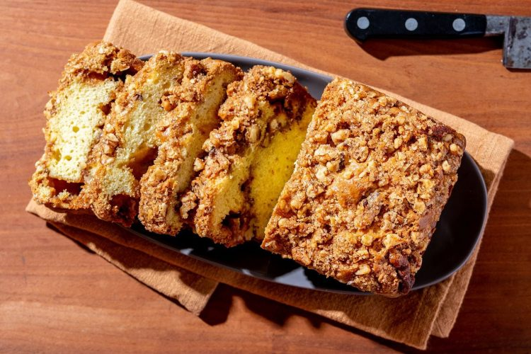 What Are The Different Qualities Of Best Loaf Pans? Tips For Baking Good Bread