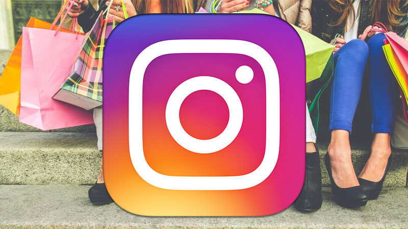 200 thousand accounts in instagram are hacked daily