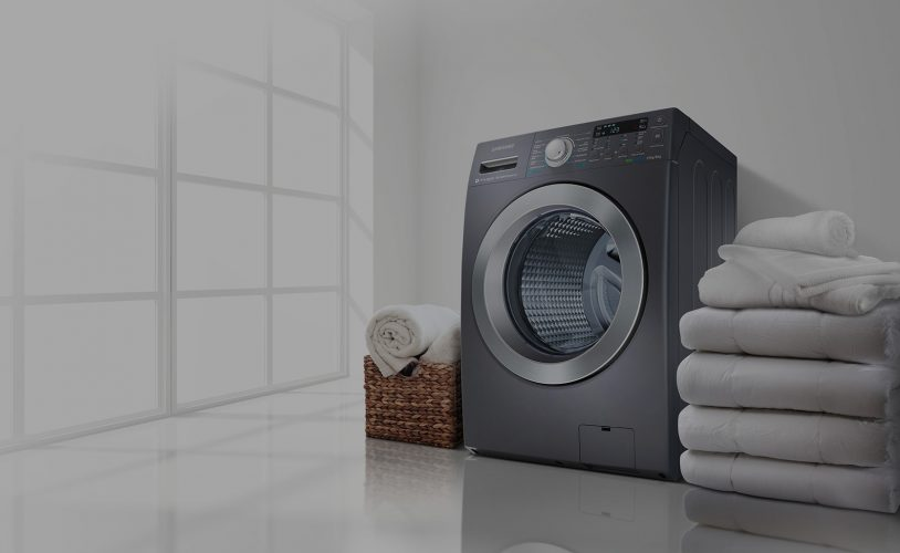 How to choose one of the best laundry services?