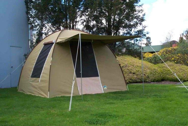 American Tent: The Best Tent SupplierFor Your Next Event