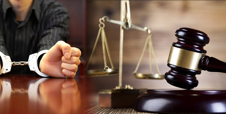 Points to keep in mind while hiring a criminal lawyer