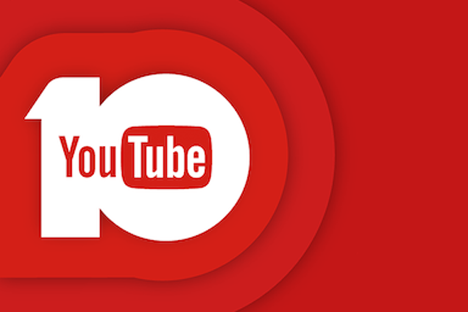 Promote YouTube Channel Before Getting Started
