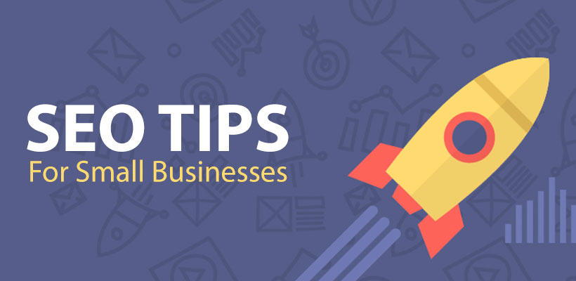 Increase your business leads and revenue with effective SEO