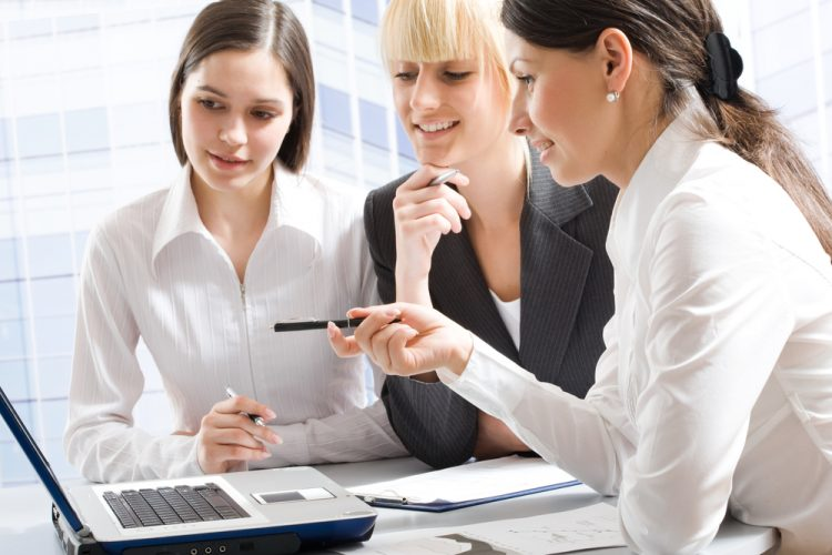 Working Capital Find out What Towns Are the Best Place to Get Loans in Texas
