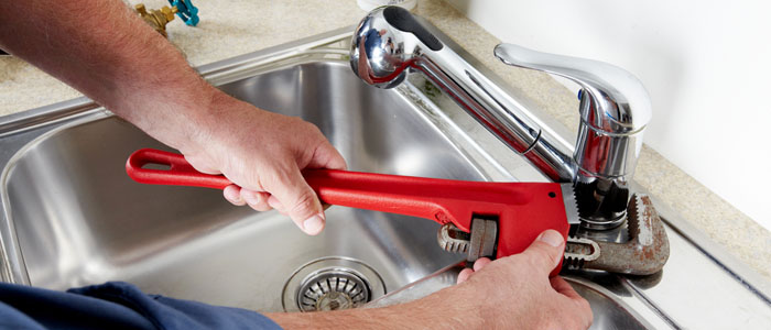 plumbing specialist