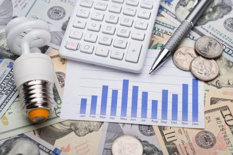 Profits of Reversionary Money