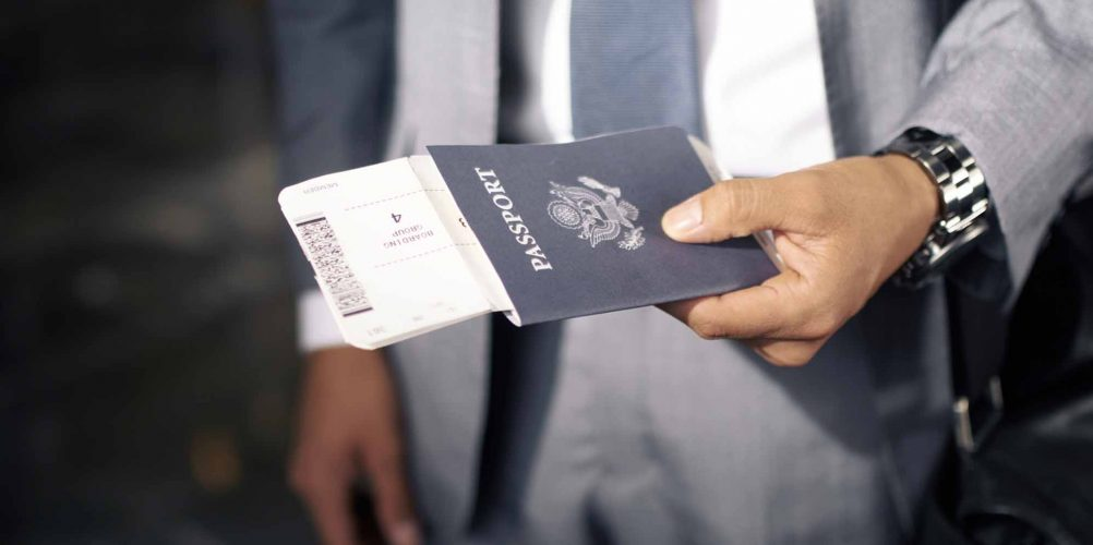 4 Important Questions to Ask Your Immigration Lawyer