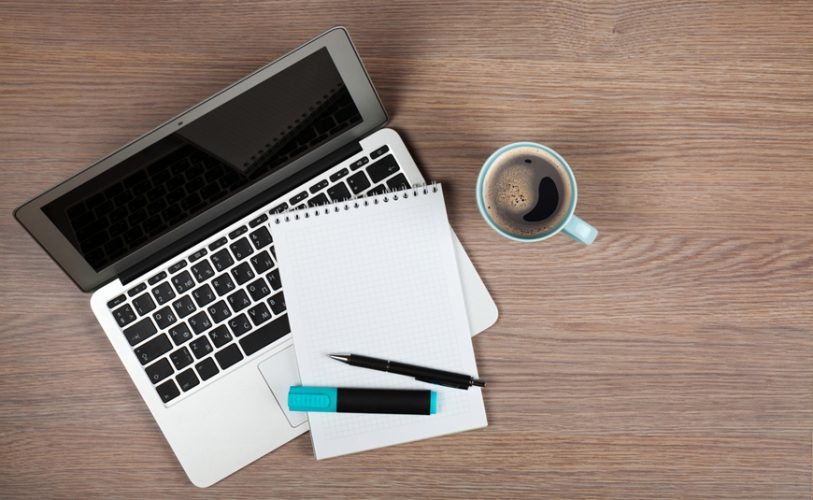 Professional CV Writing - If You Do It Properly, Half the Battle Is Won