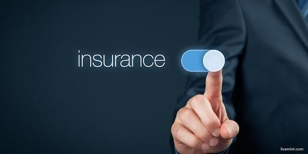 business insurance maitland fl