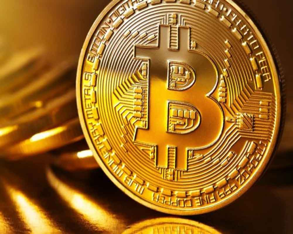 The Future of Digital Currency - Bitcoins - Hotelbostancipre