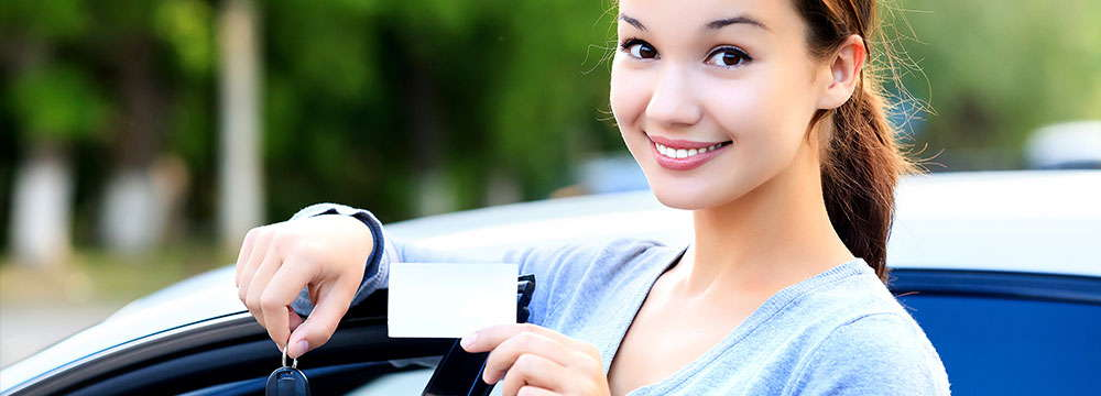 How to do reinstatement of driving license?