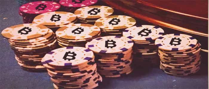 types of Bitcoin lending