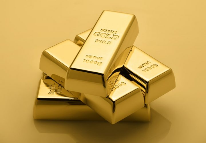 916 gold jewellery online singapore