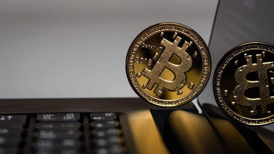 WIN BITCOIN FOR FREE SOME RARE METHODS