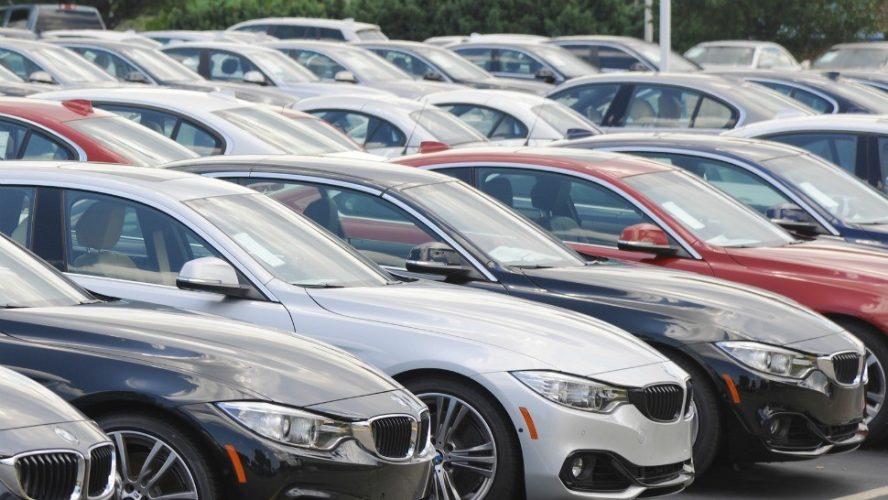 Certified Used Car Dealers