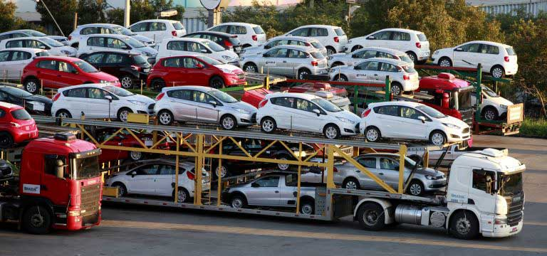 Buying a used car – Factors to consider