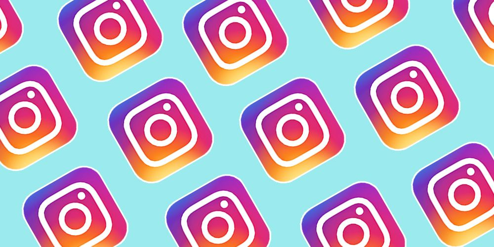 A detailed review about Instagram hacking