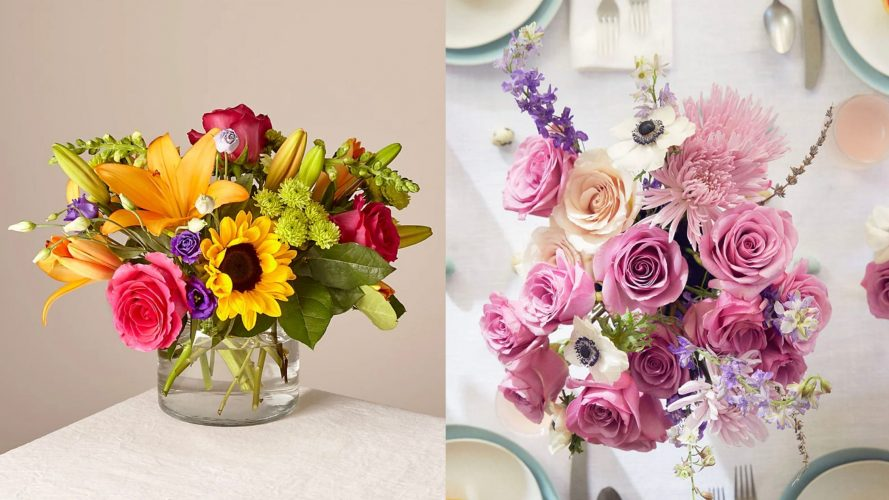 Buy your Needed Items from Cheap and Good Florist in Singapore